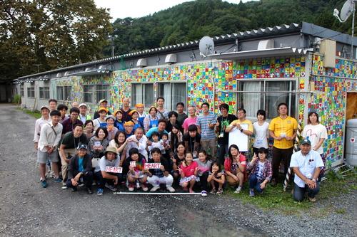 2015.09.20-16.10.40IMG_1960.JPG